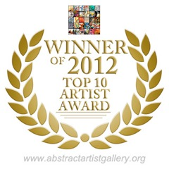 AAG-Art-Award-Top-10